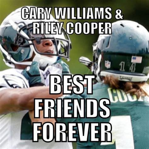 Funny Philadelphia Eagles Memes - funny philadelphia eagles memes