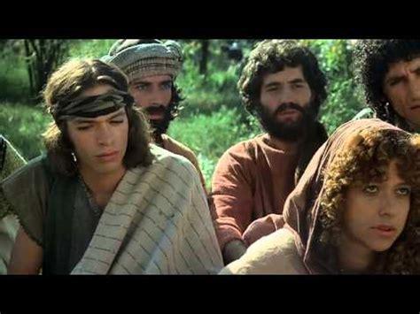 film kisah nabi nuh full movie bahasa indonesia film gusti yesus nabi isa basa jawa kisah kehidupan