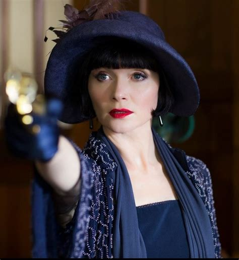 miss fisher haircut 78 images about essie davis on pinterest the matrix