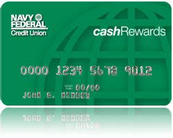 navy federal business credit card no fee 0 apr balance transfers navy federal credit