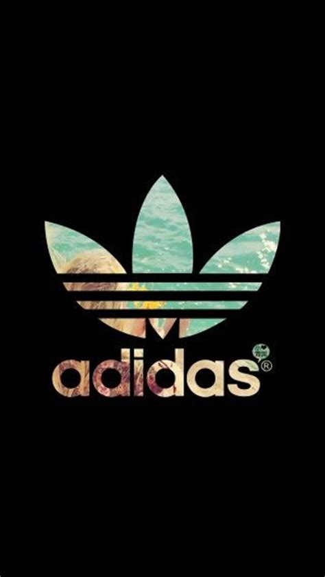 girly adidas wallpaper adidas wallpapers for phone pinterest search adidas