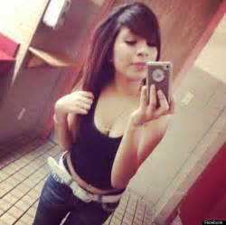 In a call set up by officers areola hernandez allegedly told the boy