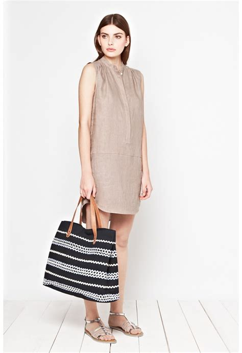 Lv Pevita Tunik Navy s sale dresses discounted fashion great plains