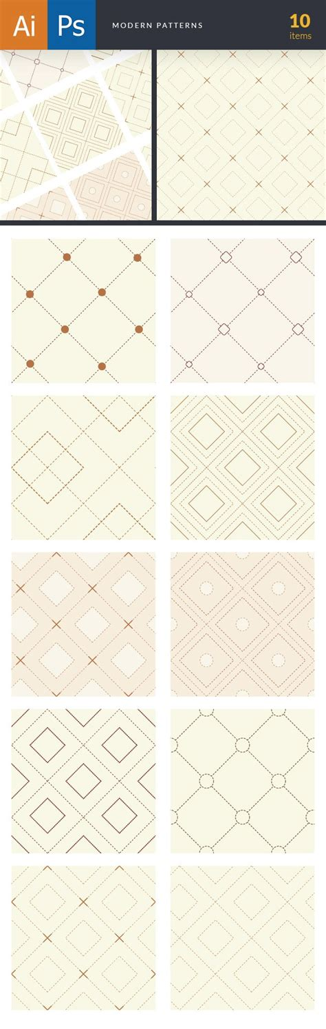 seamless pattern generator photoshop the super premium seamless patterns set with commercial