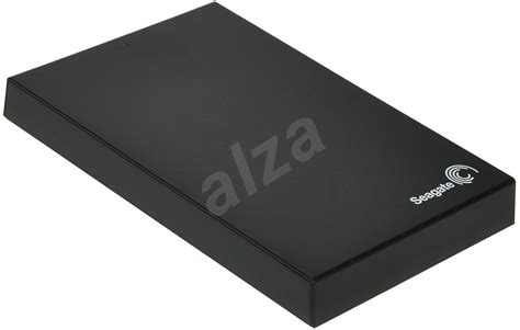 seagate expansion gb seagate expansion portable 2000 gb external disk