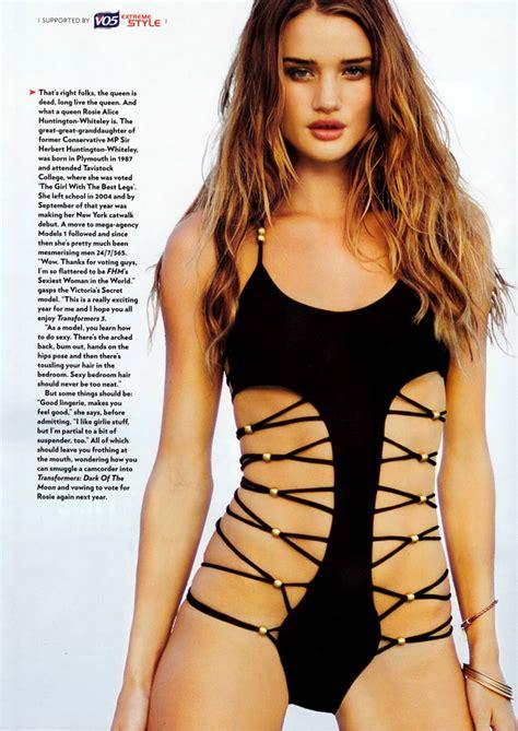 worlds hottest women gets it 100 sexiest women in the world 2011 fhm magazine
