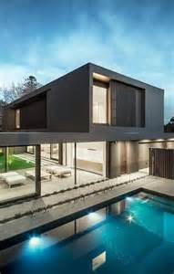 modern color of the house 25 best modern architecture house ideas on pinterest