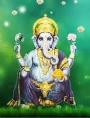 gif wallpaper hanuman lord venkateswara animated wallpapers best 4k wallpaper