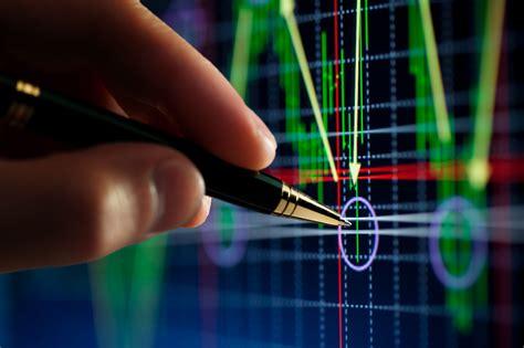 borsa e titoli di credito obbligazioni convertibili in azioni cosa sono e quale