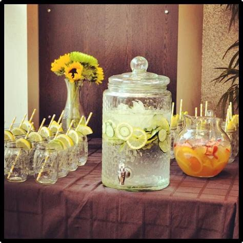 citrus punch recipe baby shower best 25 baby shower drinks ideas on