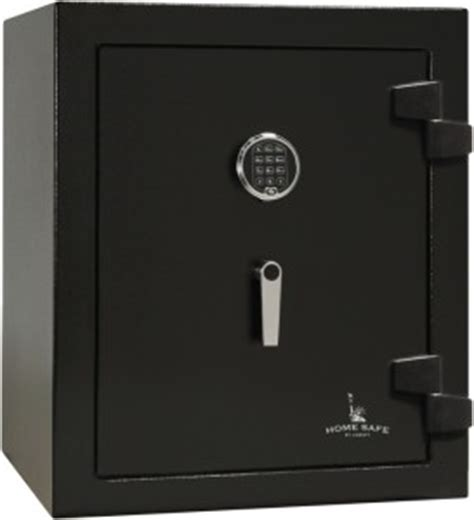 best small gun safe for home 28 images best home safes