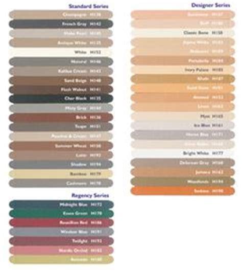 tile grout caulk c cure colors 10 3 oz grout hydroment grout color tile grout caulk hydroment