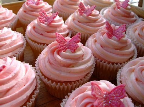 Er Y Cakes De Ion  Ee  Ideas Ee   Little  Ee  Birthday Ee   Cakes