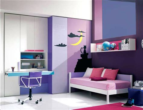 really cool beds really cool beds for teenagers image of cool bedroom