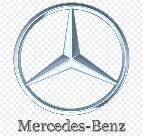 car mercedes logo mercedes car mercedes b class oldsmobile logo