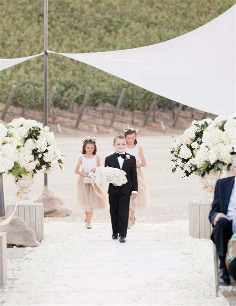 Blumenkinder Hochzeit by Blumenkinder Auf Der Hochzeit Inspirationen Und Tipps