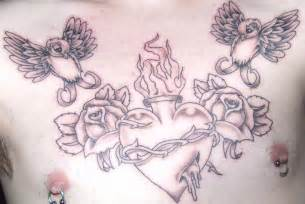 Heart tattoo photos ideas images pictures tattoos photos design