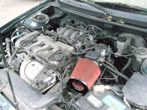 how does a cars engine work 1999 mazda protege electronic throttle control mazda 626 price modifications pictures moibibiki