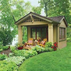 The Mother In Law Cottage My Mother In Law Cottage Dream Board Pinterest