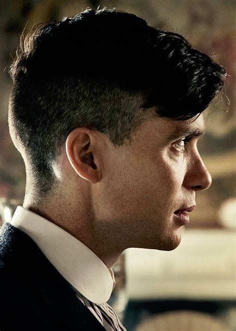 cillian murphy tattoo cillian murphy as shelby can t wait for the