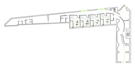 vasca di deprivazione sensoriale prezzo progettazione costruzione gestione centri spa floating