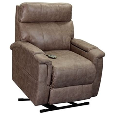 lane power lift recliners page 2 of lane recliners ta st petersburg orlando