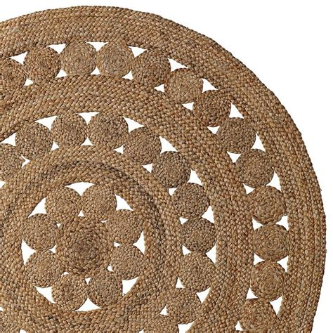 jute outdoor area rugs jute rug serenaandlily home rugs windows pillows lights accessories