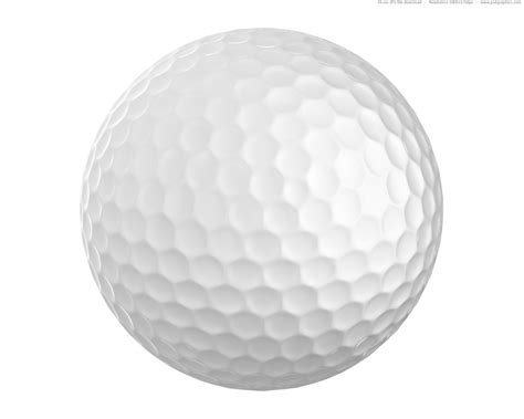 golf balls how to creatively repurpose used golf balls