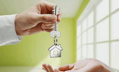 tasse vendita prima casa lentepubblica it