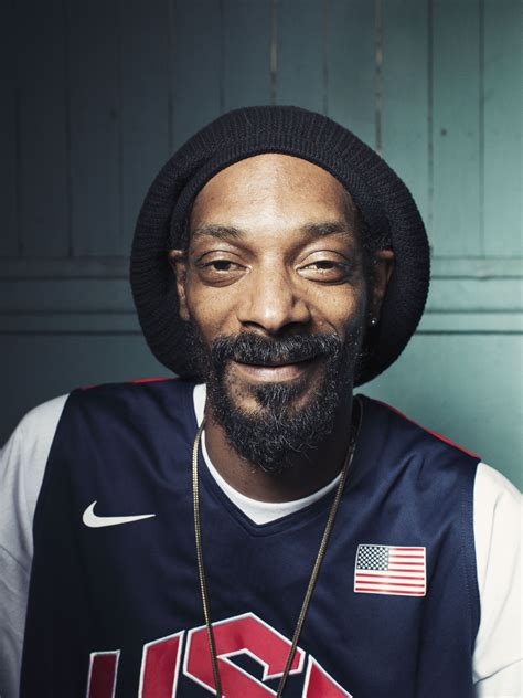 Snoop Dogg Hd Pictures Hd Pictures