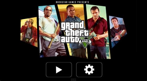 gta 5 on android gta 5 india android