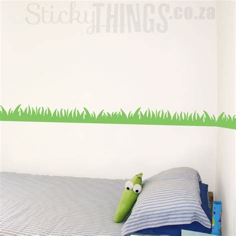 baby nursery decor south africa baby nursery and decor buy in south africa from