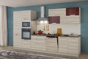 mobilya cucine cucine moderne mobili sparaco