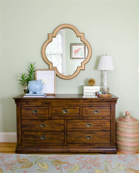good quality affordable dressers solid hardwood bedroom furniture the chronicles of home