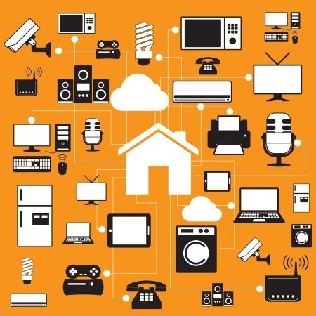 home things job opportunities in the internet of things dice insights