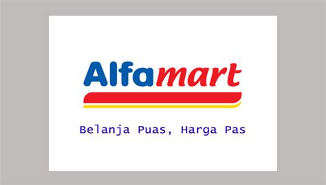 Teh Kotak Di Alfamart promo akhir pekan alfamart 07 09 juli 2017 katalog harga murah