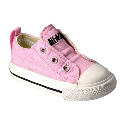 infant converse shoes converse all shoes converse infant toddler s