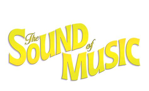the sound of sound of music logo www pixshark com images galleries
