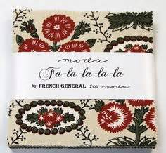 1000 images about quilty stuff on pinterest house