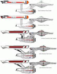 Valkyrie other star trek star vessels pinterest star trek stars