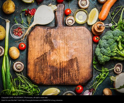 Eat In Kitchen Designs by Healthy Eating Life Style A Royalty Free Stock Photo