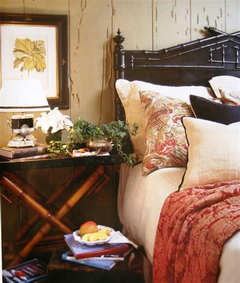 Bahama Bedroom Decorating Ideas by Tremendous Bahama Cooler Decorating Ideas
