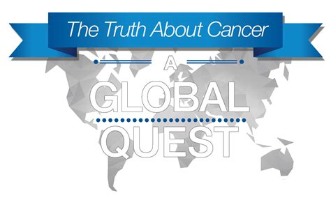 Thetruthaboutcancer Detox by Experts Info Sheet The About Cancer