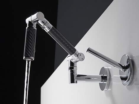 kohler karbon bathroom faucets new for 2010