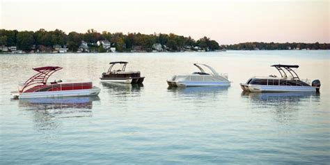 boats for sale lake barkley ky kentucky lake lake barkley area boat dealers