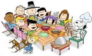 saint thanksgiving hurricane patty s will host free thanksgiving dinner for