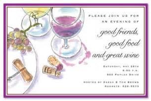 wine wedding shower invitation wording wine themed bridal shower invitations template best