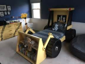 construction themed bedroom 17 best ideas about construction theme bedroom on pinterest construction theme rooms car