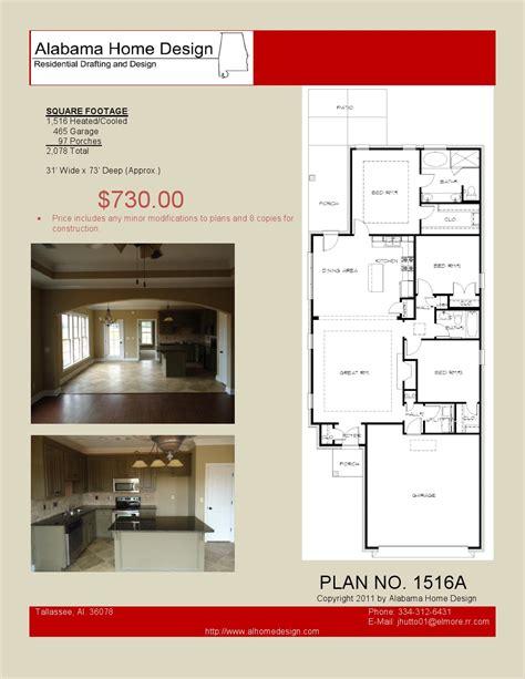 house plans under 2000 square feet cottage house plans under 2000 sq ft jab188 com