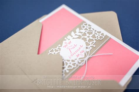 Hochzeitstexte Für Einladungskarten by Papier Fur Einladungen Ourpath Co